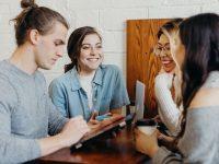 留学生を応援!滞在延長+費用節約を叶える学費割引キャンペーン