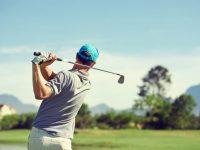 2020年日本人会ゴルフ部7月度例会を開催しました