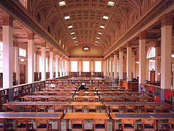 21年入学:大学出願窓口のiae留学ネットまでご相談ください。