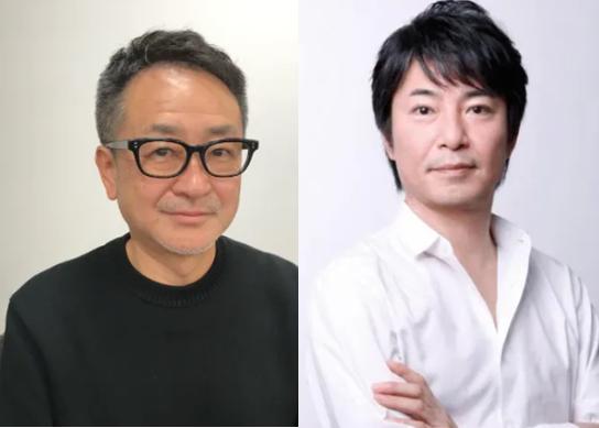『FRaU』編集長×アパレル業界エキスパート、サステナブルを語る!