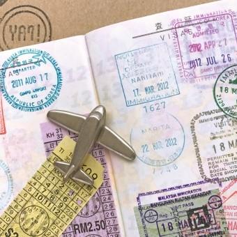 コロナ以降、初めてオーストラリア入国できる留学生情報!