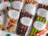 すべて自家製&リーズナブル!シドニー発祥のチョコレート専門店