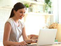 【追加開催決定】ローカル企業に就職するための無料就活セミナー
