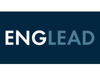 留学並みに英語が伸びる!自宅でできる英語コーチング「イングリード」の紹介