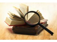 留学前の英語学習の必要性とオススメの学習方法【英語コーチングイングリード】