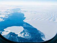 南極の上を遊覧飛行してみませんか?1199ドル~