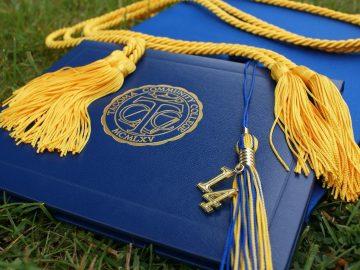 高校卒業していれば、オーストラリアの大学院に入れる!?
