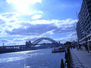シドニーのビザ用健康診断クリニック(BUPA)が再開しました。