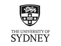 iaeは豪最古の大学 シドニー大学の公式出願窓口になりました。(オンショア可能)