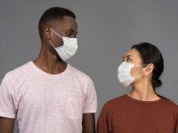 マスクはもう買った? オンラインで理想のマスクを手に入れよう!