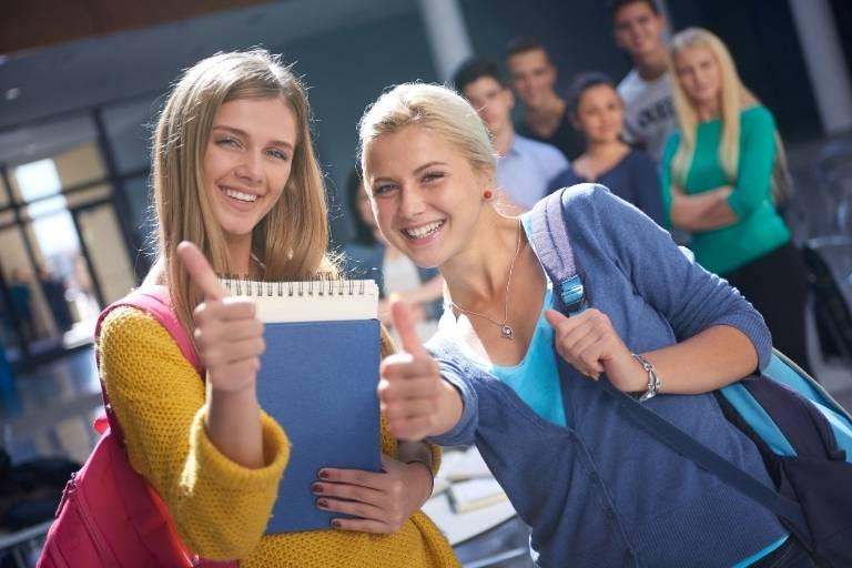 オーストラリア滞在延長!学生ビザ切替で注意することを徹底解説