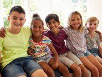 オーストラリアはなぜ「子育て」に良い環境?