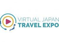 オーストラリアで初のBtoBオンライン商談会「Virtual Japan Travel Expo」開催!