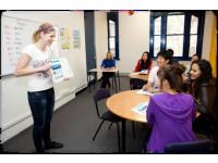 2021年もオンラインでJ-shineとTESOLを取って英語教師へ!