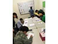 体験談/受講感想文!通信で日本語教師養成講座420時間