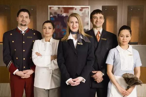 【南オーストラリア】アコモ&ホテルマネージャーで永住権の可能性!