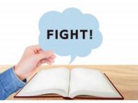学生期間ずーっと学費10%OFF保障!コロナ救済サポート。