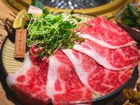 【期間限定】会計10%オフ!焼肉横丁に和牛の希少アソート登場