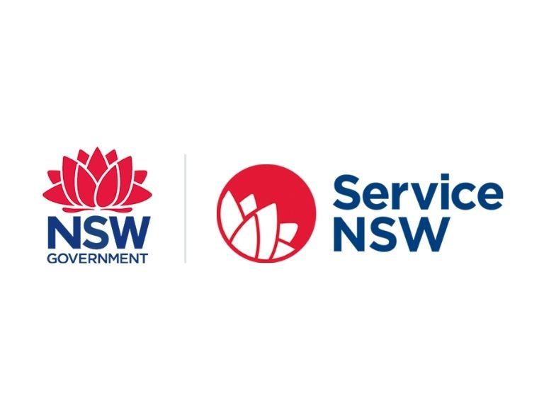NSW $100 バウチャーをゲットしよう!
