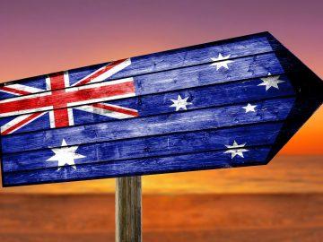 海外からの卒業生ビザ申請が、近い将来可能になります。
