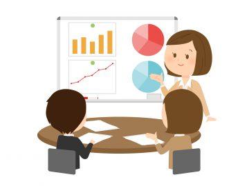 オーストラリアで、英語+企業インターンで経験を付ける!