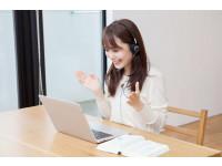 【Morrow World限定】英語コーチング10万円割引キャンペーン / 留学並みに英語を伸ばす ENGLEAD(イングリード)