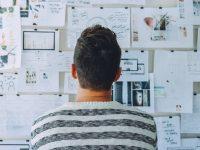 【無料ウェビナー】業務効率化を図り作業を減らす今の働き方