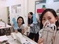 体験談!通信で日本語教師養成講座420時間⑤