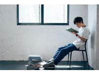 「英語コーチングENGLEAD×オーストラリア留学」留学サポート無料キャンペーンのご案内