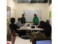 タブレットや携帯でも学習可!ますます便利な日本語教師養成講座