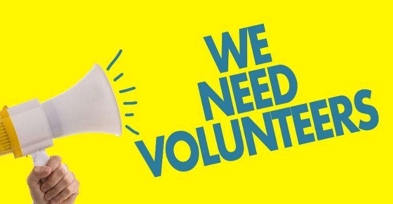 【日本語対応】シドニーで治験ボランティアの参加者募集中!