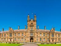 世界大学ランキング上位常連のオーストラリア名門12校を知ろう