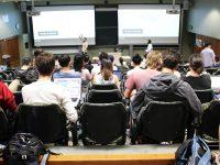 5月に入学可能な名門大学
