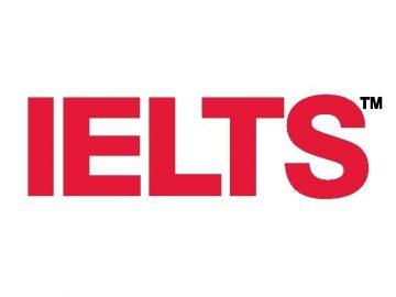 無料IELTS模擬テスト- IELTS社が作成・採点します。