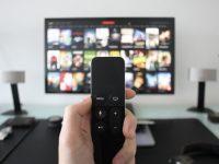 オーストラリアで日本の映画やテレビ番組を視聴する方法