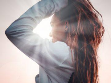 髪が痛む国オーストラリアで誕生したヘアケア商品