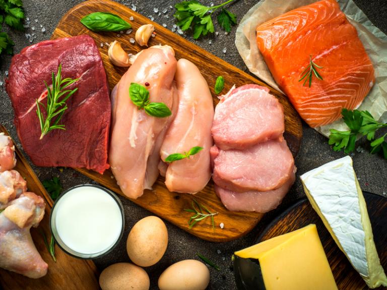 【新サービス】あなたの家に日本食材をデリバリー!4月特売情報