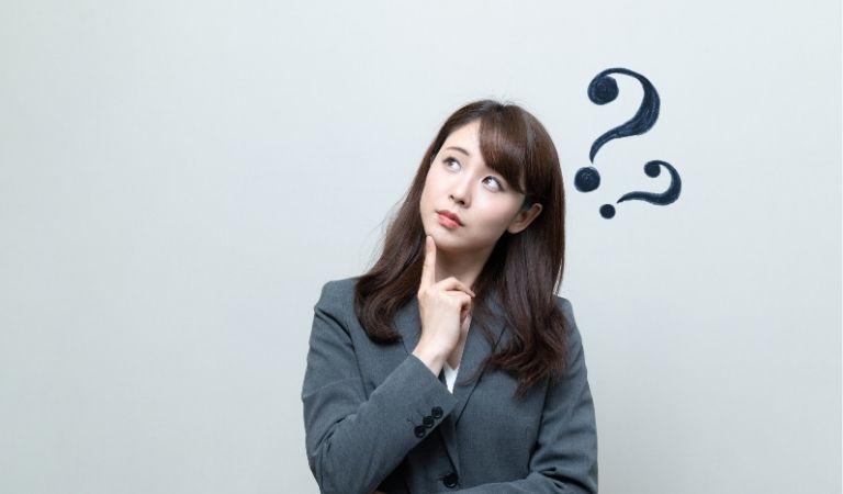 FXトレードに関する豆知識やよくある質問についてお答え!