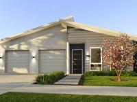 2021年のオーストラリア住宅価格は17%上昇と専門家が予想