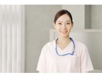 看護師編2アシスタントナース-留学を使ってその道のプロになるシリーズ