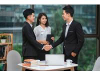 ビジネスマネジメント編-留学を使ってその道のプロになるシリーズ