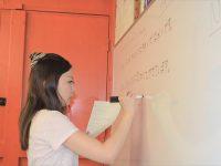オーストラリアで日本語の先生として活躍できる!日本語教師アシスタント