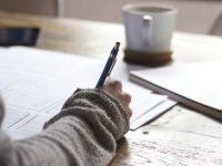 無料IELTSセミナー&模擬テスト@シドニー語学学校