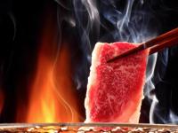 【焼肉横丁】会計10%オフ!A5ランクの鹿児島和牛が新登場