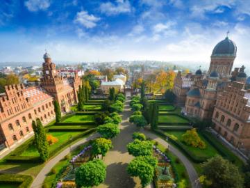 ウェスタンシドニー大学とTAFEについて解説!無料ウェビナー