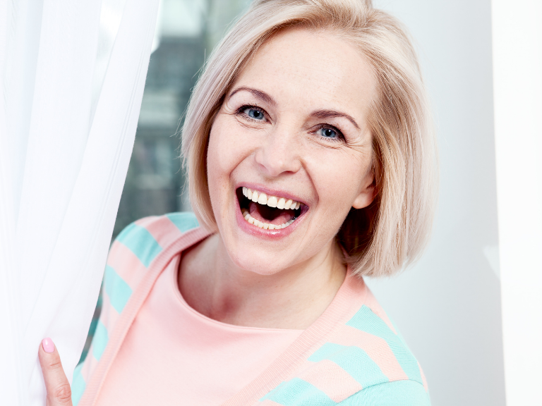 年々歯並びは悪くなる?最適な治療法とお得なキャンペーン