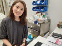 ◎◎◎ワールドシティ日本語医療・歯科センター★診察予約状況★◎◎◎