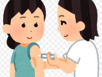 ◉今当院でインフルエンザ予防接種を!