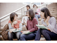 【比較】オーストラリア留学vsアメリカ留学、どちらに行くべき?
