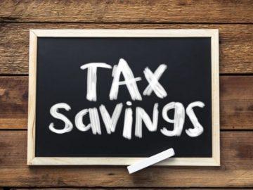 今年度もあとわずか!会計年度内に手軽にできる節税対策とは?